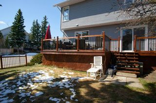 Photo 39: 88 Strathlorne Crescent SW in Calgary: Strathcona Park Detached for sale : MLS®# A1097538