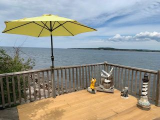 Photo 10: 52 Lighthouse Drive in Kings Head: 108-Rural Pictou County Residential for sale (Northern Region)  : MLS®# 202112948