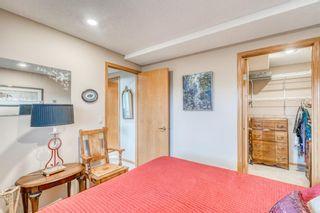 Photo 28: 105 Macewan Ridge Villas NW in Calgary: MacEwan Glen Row/Townhouse for sale : MLS®# A1147828