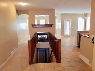 Photo 9: 708 Boulder Creek Drive SE: Langdon Detached for sale : MLS®# A1153144