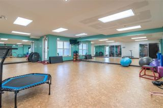 Photo 15: 3503 5605 Henwood Street SW in Calgary: Garrison Green Apartment for sale : MLS®# A1070767