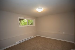 Photo 20: 5841 Parkway Dr in : Na North Nanaimo House for sale (Nanaimo)  : MLS®# 863234