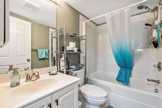Photo 17: 212 290 Shawville Way SE in Calgary: Shawnessy Apartment for sale : MLS®# A1147561