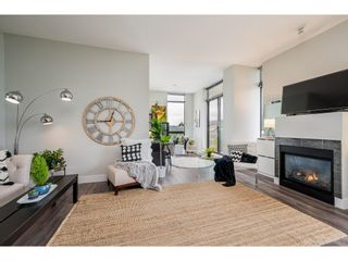 """Photo 5: PH2002 2959 GLEN Drive in Coquitlam: North Coquitlam Condo for sale in """"The Parc"""" : MLS®# R2610997"""