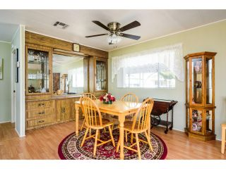 Photo 9: OCEANSIDE Manufactured Home for sale : 2 bedrooms : 200 N El Camino Real #80