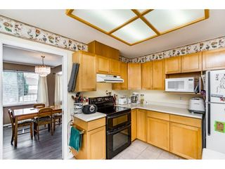 Photo 8: 11674 232A Street in Maple Ridge: Cottonwood MR House for sale : MLS®# R2092971