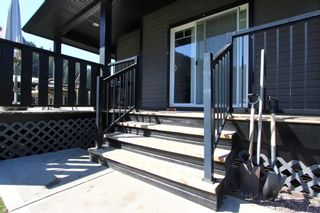 Photo 42: 95 Leighton Avenue: Chase House for sale (Shuswap)  : MLS®# 10182496