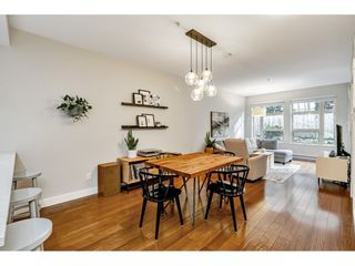 "Photo 7: 107 1166 54A Street in Delta: Tsawwassen Central Condo for sale in ""BRIO"" (Tsawwassen)  : MLS®# R2544260"