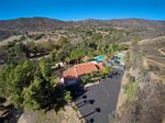 Property Photo: 5816 Stallion Oaks Road in El Cajon