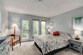 Photo 13: 992 CORONA Crescent in Coquitlam: Chineside House for sale : MLS®# R2593183