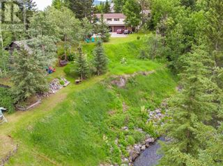 Photo 7: 107+109 Three Sisters Drive in Canmore: Vacant Land for sale : MLS®# A1056706