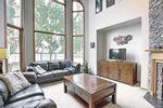 Main Photo: 2720 44A Avenue in Edmonton: Zone 30 House for sale : MLS®# E4250548