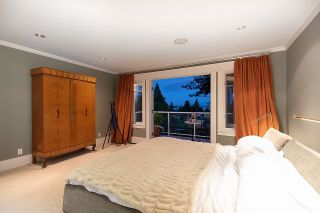 """Photo 32: 2386 KINGS Avenue in West Vancouver: Dundarave House for sale in """"Dundarave Village by the Sea"""" : MLS®# R2620765"""