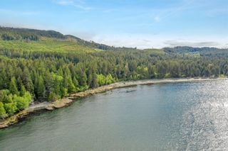 Photo 13: LOT 9 West Coast Rd in : Sk West Coast Rd Land for sale (Sooke)  : MLS®# 876669