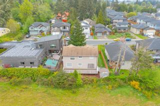 Photo 35: 1918 Tominny Rd in : Sk Sooke Vill Core House for sale (Sooke)  : MLS®# 874558