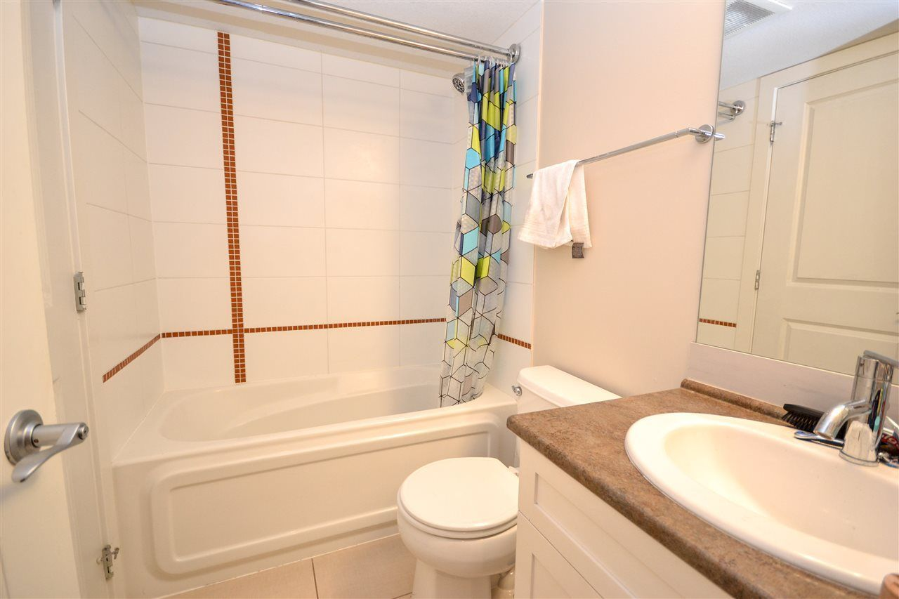 """Photo 10: Photos: 303 9422 VICTOR Street in Chilliwack: Chilliwack N Yale-Well Condo for sale in """"NEWMARK"""" : MLS®# R2279466"""