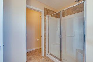 Photo 28: 17136 5 Avenue in Edmonton: Zone 56 House for sale : MLS®# E4259023