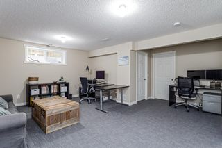 Photo 21: 25 BRIGHTONCREST Rise SE in Calgary: New Brighton Detached for sale : MLS®# A1110140