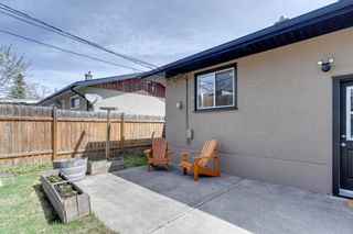 Photo 38: 219 Hendon Drive NW in Calgary: Highwood Detached for sale : MLS®# A1102936