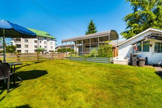 Photo 35: 7416 SHAW Avenue in Chilliwack: Sardis East Vedder Rd House for sale (Sardis)  : MLS®# R2595391