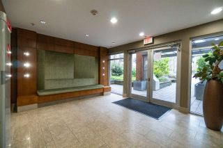 """Photo 27: 416 9299 TOMICKI Avenue in Richmond: West Cambie Condo for sale in """"MERIDIAN GATE"""" : MLS®# R2517614"""