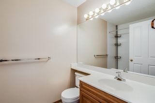 Photo 26: 14 Sienna Park Terrace SW in Calgary: Signal Hill Detached for sale : MLS®# A1142686