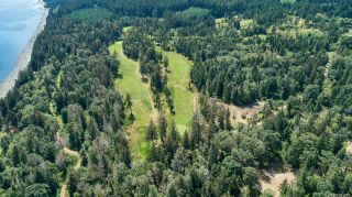 Photo 6: SL 16 950 HERIOT BAY Rd in : Isl Quadra Island Land for sale (Islands)  : MLS®# 853701