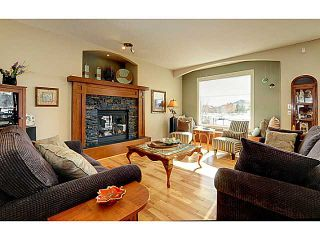 Photo 11: 12 HERITAGE LAKE Shores in DE WINTON: Heritage Pointe Residential Detached Single Family for sale : MLS®# C3556755