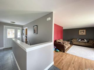 Photo 15: 47 Carter Crescent in Outlook: Residential for sale : MLS®# SK854357