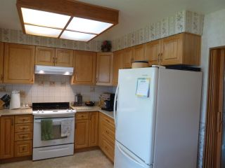 Photo 9: 1891 SPERLING Avenue in Burnaby: Parkcrest House for sale (Burnaby North)  : MLS®# R2325292