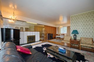 Photo 3: 1167 E 63RD Avenue in Vancouver: South Vancouver House for sale (Vancouver East)  : MLS®# R2624958