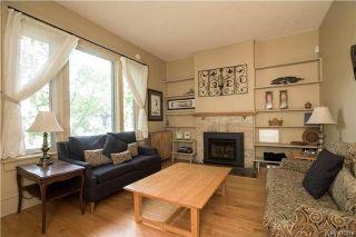 Photo 2: 77 Chestnut Street in Winnipeg: Wolseley Residential for sale (5B)  : MLS®# 1715470