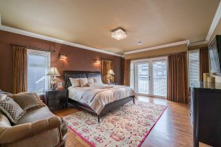 Photo 22: 6390 GORDON Avenue in Burnaby: Buckingham Heights House for sale (Burnaby South)  : MLS®# R2605335