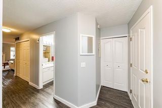 """Photo 5: 10 9045 WALNUT GROVE Drive in Langley: Walnut Grove Townhouse for sale in """"BRIDLEWOODS"""" : MLS®# R2606404"""