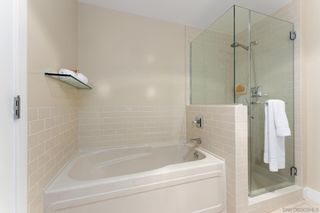 Photo 16: DOWNTOWN Condo for sale : 2 bedrooms : 700 W Harbor Drive #1204 in San Diego