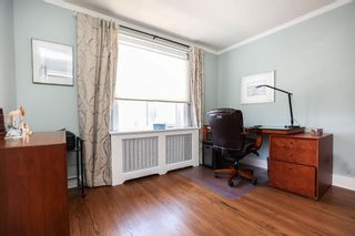 Photo 26: 326 Queenston Street in Winnipeg: River Heights North Residential for sale (1C)  : MLS®# 202111157