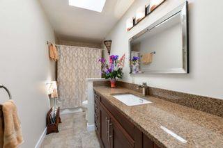 Photo 25: 9208 69 Street in Edmonton: Zone 18 House for sale : MLS®# E4253580