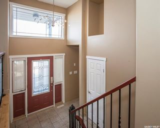 Photo 2: 303 Brookside Court in Warman: Residential for sale : MLS®# SK858738