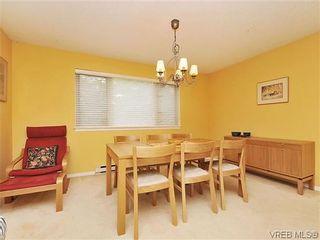 Photo 4: 106 1436 Harrison St in VICTORIA: Vi Downtown Condo for sale (Victoria)  : MLS®# 640488