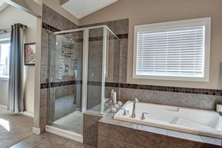 Photo 31: 17 Cranberry Lane SE in Calgary: Cranston Detached for sale : MLS®# A1142868