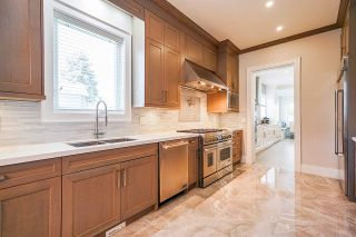 Photo 14: 7281 SUTLIFF Street in Burnaby: Montecito House for sale (Burnaby North)  : MLS®# R2503987