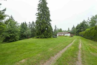 Photo 3: 49966 LOOKOUT Road in Chilliwack: Ryder Lake House for sale (Sardis)  : MLS®# R2589172