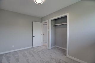 Photo 32: 7516 131A Avenue in Edmonton: Zone 02 House for sale : MLS®# E4254538