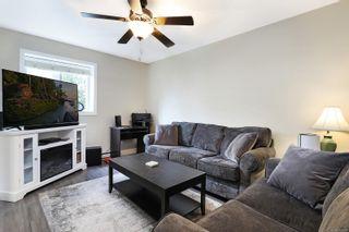 Photo 23: 2473 Avro Arrow Dr in : CV Comox (Town of) House for sale (Comox Valley)  : MLS®# 869097