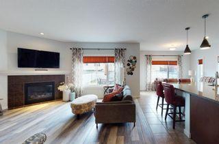 Photo 12: 8528 20 Avenue in Edmonton: Zone 53 House for sale : MLS®# E4255097