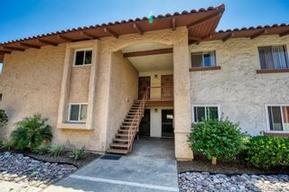 Photo 26: MISSION VALLEY Condo for sale : 2 bedrooms : 6069 Rancho Mission Road #202 in San Diego