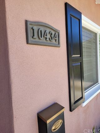 Photo 6: 10434 Pounds Avenue in Whittier: Residential for sale (670 - Whittier)  : MLS®# PW21179431