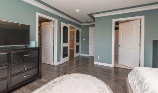 Photo 23: 17467 107 Street in Edmonton: Zone 27 House for sale : MLS®# E4234084
