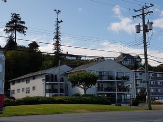 Photo 16: 207 622 S Island Hwy in : CR Campbell River Central Condo for sale (Campbell River)  : MLS®# 868823