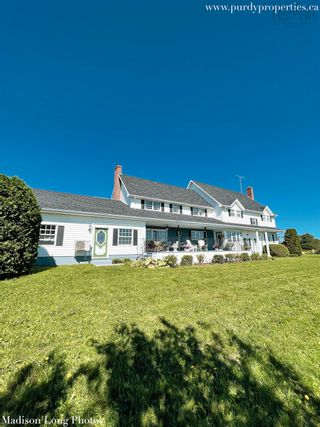 Photo 31: 190 Collins Road in Port Williams: 404-Kings County Residential for sale (Annapolis Valley)  : MLS®# 202125102